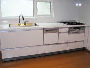 r-jirei-kitchen003-03