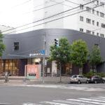 札幌市民ギャラリー空調設備改修工事