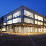 (仮称)市立札幌開成中等教育学校新築暖房設備工事